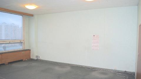 Аренда офиса 41 кв.м. в районе телебашни Останкино - Фото 2