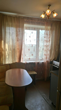 Продажа квартиры, Иваново, Ул. Симонова - Фото 4