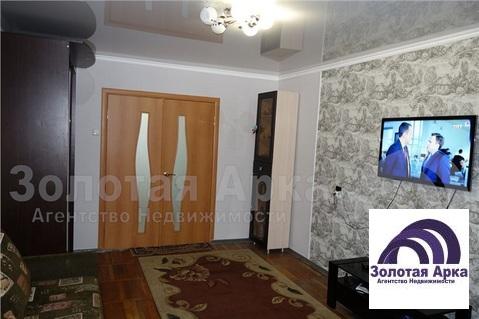 Продажа квартиры, Северская, Северский район, Ул. Запорожская - Фото 3