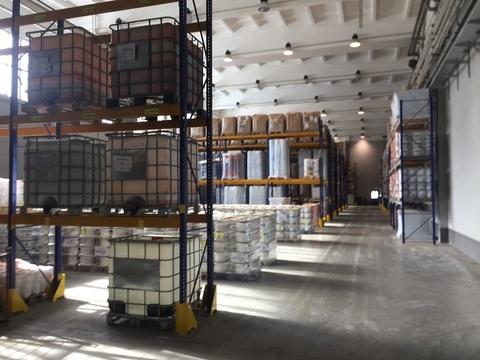 Продам производственный комплекс 8000 кв. м. - Фото 2