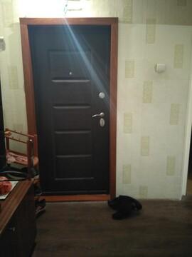 Сдам комнату парню на Щорса 53 - Фото 1