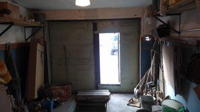Продажа гаража, Волгоград, Ул. Алехина - Фото 1