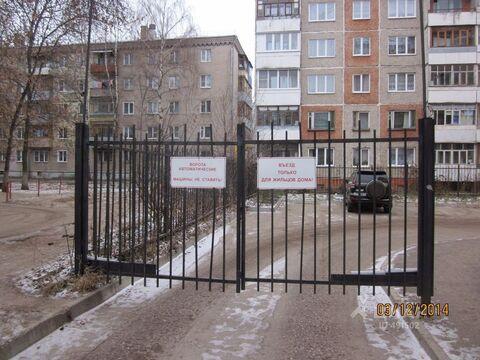 Аренда квартиры, Иваново, Ул. Тимирязева - Фото 2