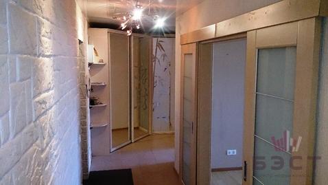 Квартира, Базовый, д.54 - Фото 5