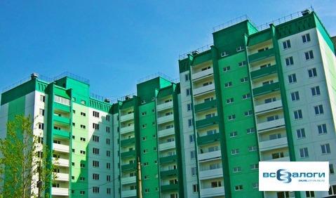 Продажа торгового помещения, Первоуральск, Ул. Комсомольская - Фото 1