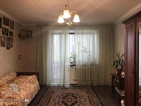 Купить квартиру в Белоусово 70 кв.м улучшенная планировка - Фото 3