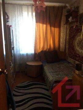 Продам квартиру по ул. Чайковского, 9 - Фото 2