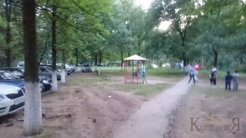 Продам 1-комн. квартиру вторичного фонда в Октябрьском р-не - Фото 5