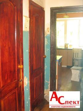 Комната в коммунальной квартире - Фото 5