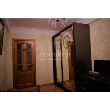 Аренда 3-х комнатной квартиры по ул. Юсупа Акаева 9, 59 м2, 1/5 эт. - Фото 4