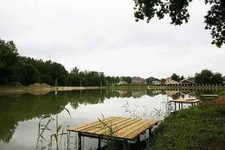Ломоносов + 10 км , Ропша - Фото 1