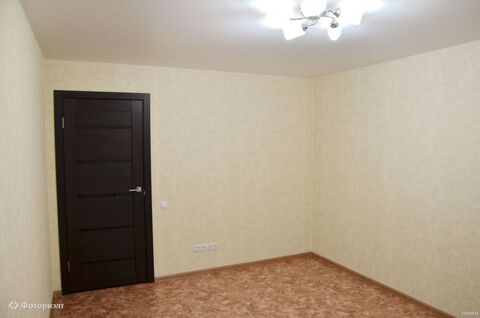 Квартира 3-комнатная Саратов, Ленинский р-н, ул Тулайкова - Фото 2