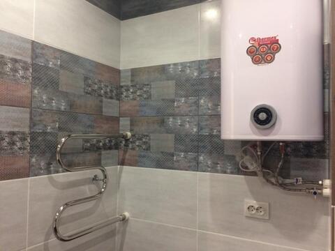 Продажа квартиры, Улан-Удэ, 142 мкр - Фото 5