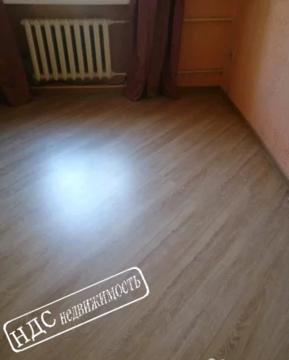 Продажа комнаты, Курск, 2-я Рабочая - Фото 3