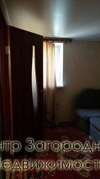 Дом, Щелковское ш, Горьковское ш, 25 км от МКАД, Свердловский пгт . - Фото 2