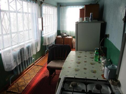Купить дом с большим участком в 20 км от центра Ставрополя - Фото 5