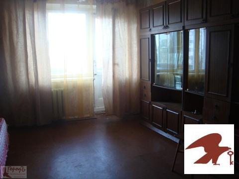 Квартира, ул. Андрианова, д.12 - Фото 3