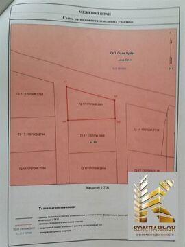Продажа участка, Тюмень, Ул. Северная - Фото 2