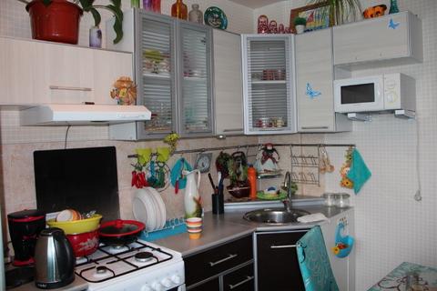 2 комнатная квартира ул. Грибоедова д. 7 - Фото 2