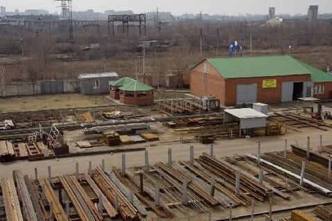 Продажа склада, Тольятти, Ул. Вокзальная - Фото 2