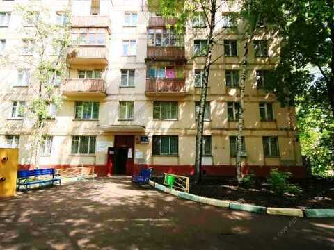 Продажа квартиры, м. Речной Вокзал, Ул. Беломорская - Фото 5