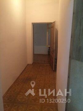 Продажа квартиры, Владикавказ, Ул. Тельмана - Фото 2