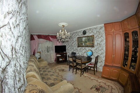 Купи квартиру на Рублевке - Фото 3