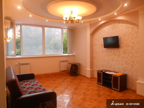 Циан пенза снять квартиру