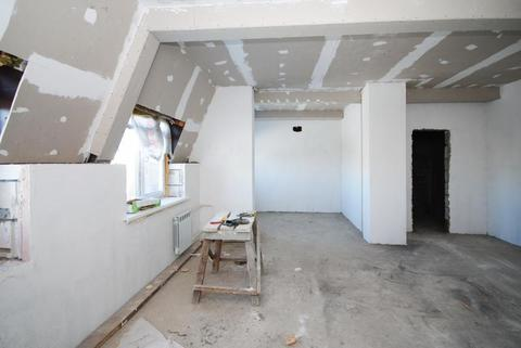 Новая двухуровневая квартира в центре Ялуторовска - Фото 3