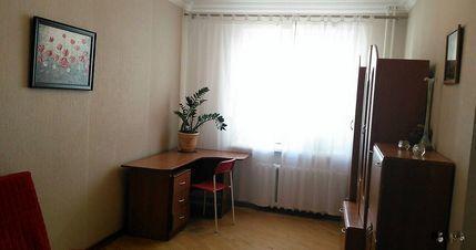 Аренда квартиры, Саранск, Ул. Советская - Фото 1