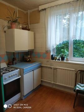 Объявление №46208810: Сдаю комнату в 2 комнатной квартире. Санкт-Петербург, ул. Байконурская, 19, к 1,