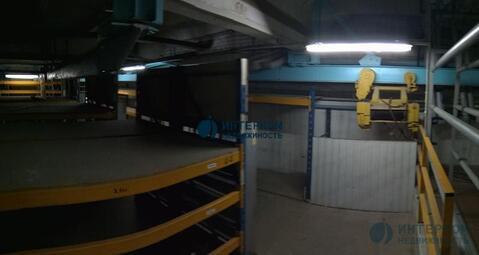 Сдаётся помещение под склад, склад запчастей - Фото 3