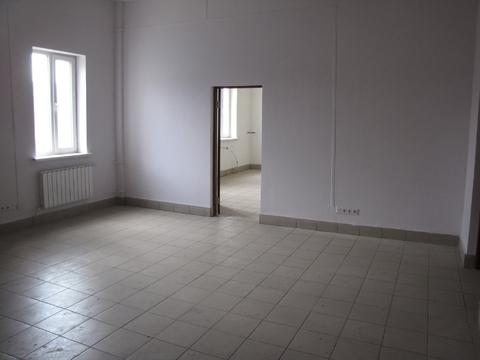 Продается склад ул. Пехорская - Фото 4
