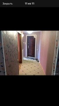 3-к квартира на Шереметьевском в отличном состоянии - Фото 4