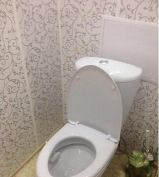Продается 1-комнатная квартира на ул. Азаровская - Фото 3