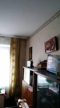 Продам 3-х комнатную квартиру ул. Карла Либкнехта д.48 - Фото 3