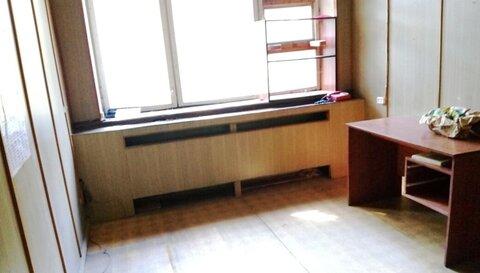 Предлагается в аренду офис в Дмитрове, ул. Профессиональная 135 - Фото 1