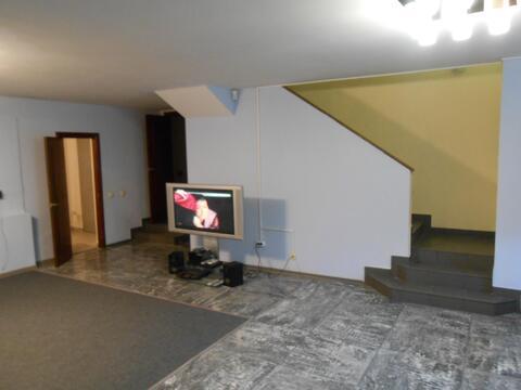 Продается двух-уровневая квартира с отдельным входом - Фото 3