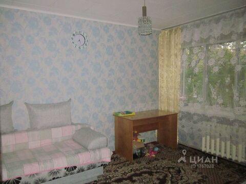 Продажа квартиры, Курган, Ул. Ястржембского - Фото 1