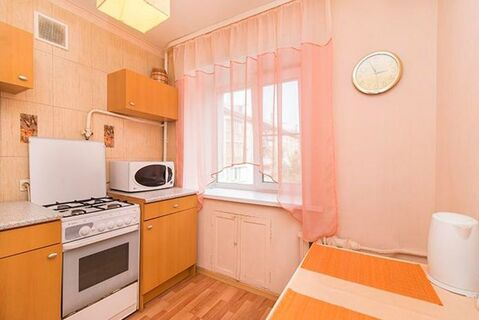 Аренда квартиры, Томск, 1-я Рабочая - Фото 3