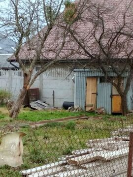 Купить земельный участок в Гурьевске - Фото 3