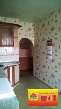 Продам 4 комнатную квартиру в Энгельсе. - Фото 1