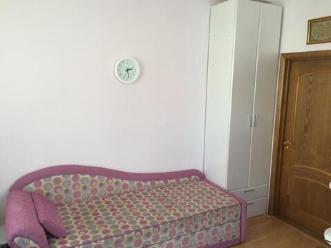 3-комн квартира 61 кв.м. 3/5 кирп на Пушкина, д.3 - Фото 4
