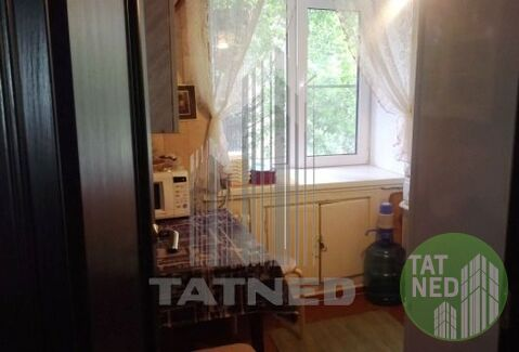 Продажа: Квартира 2-ком. Декабристов 104 - Фото 4