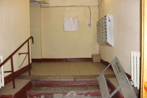 2-комн. кв. 58 м2, Ленинградский просп. д. 74к1, этаж 4/9 - Фото 5