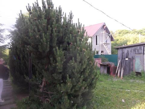 Продается дом по ул. Крылова, 3-я Большая Окружная - Фото 2