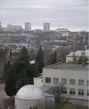 Продажа квартиры, Севастополь, Ул. Дыбенко Павла - Фото 2