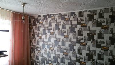 Продажа комнаты, Саяногорск - Фото 2