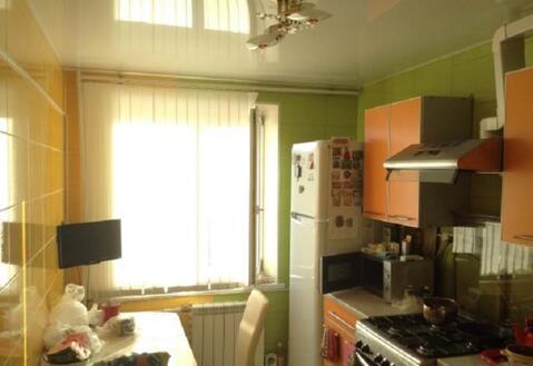 Продажа квартиры, Белгород, Ул. Костюкова - Фото 1