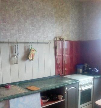 Сдается 2-ая квартира на Соколово-Соколенка - Фото 3